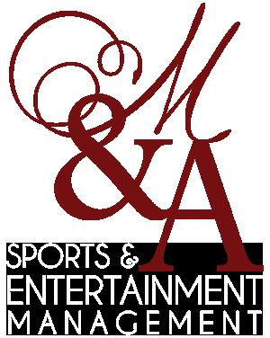 Maye & Associates – Sports Agent – Entertainment Agent
